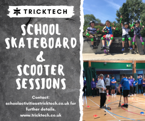 School-Skateboard-Scooter-sessions-3
