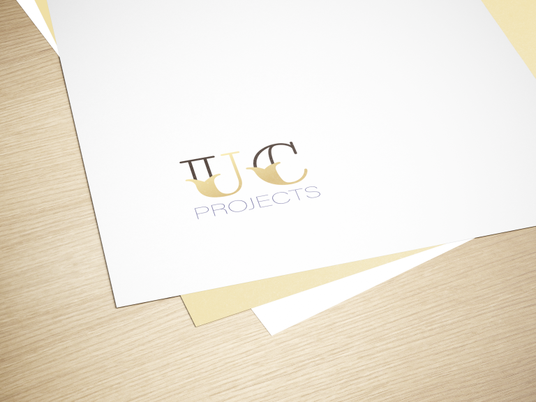 UC Projects logo