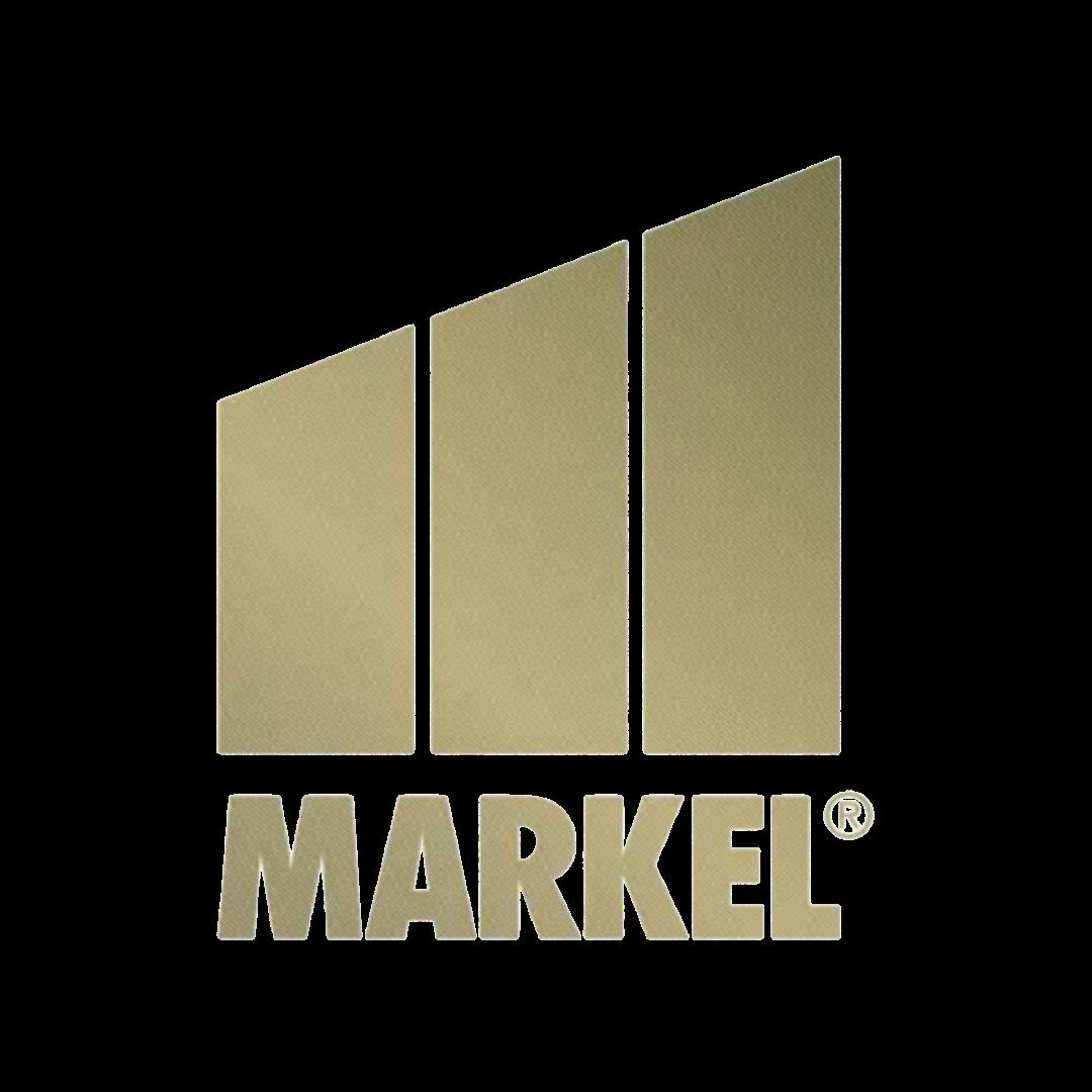 Markel Direct - Insurance